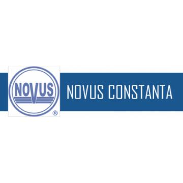 Novus Srl
