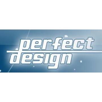 Perfect Design Srl