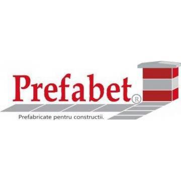 Prefabet Srl