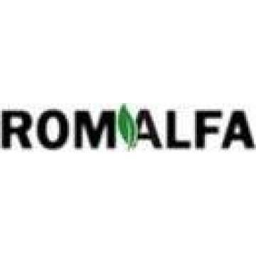 Romalfa Prodexim SRL