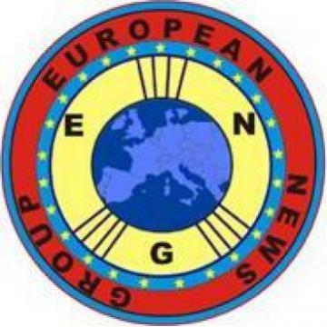 European Med Prod