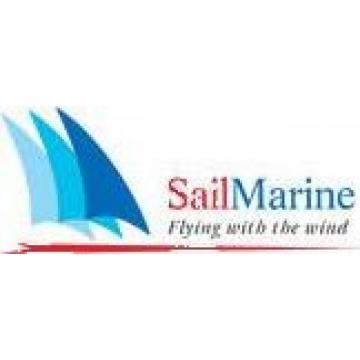 Sail Marine