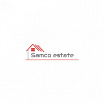 Samco Estate Srl