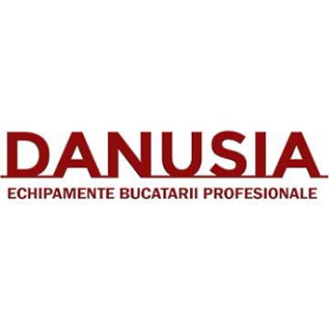 Sc Danusia Srl