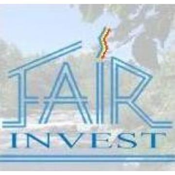 Sc Fair Invest Srl