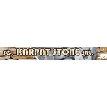 Karpat Stone Srl