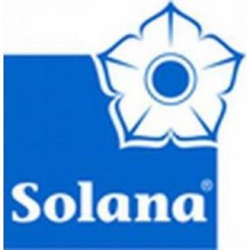 Solana Romania Srl