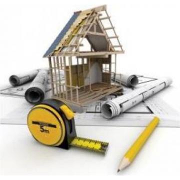 CONSTRUCT METAL STEEL 2020 SRL