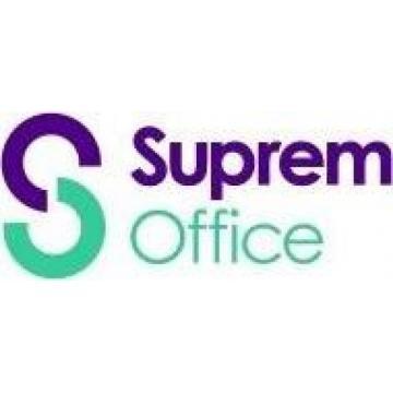 SupremOffice
