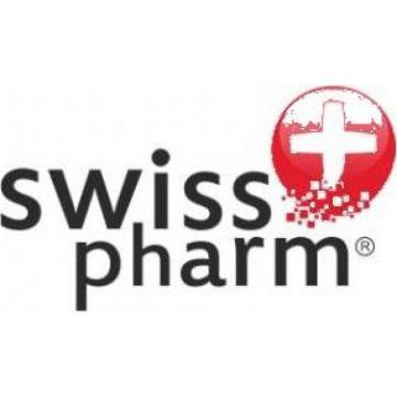 Swiss Pharm Import - Export Srl