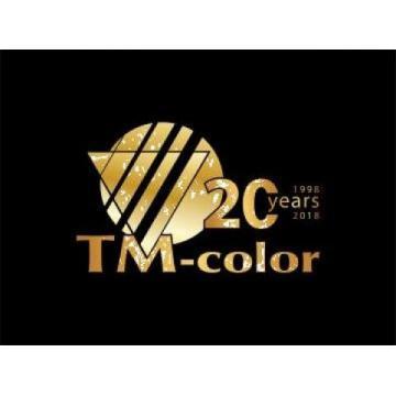 Tm - Color Srl