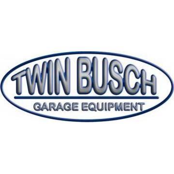 Twinbusch Srl. Garage Equipment