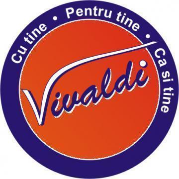 Vivaldi Srl