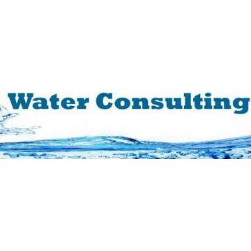 Water Consulting