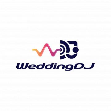 Wedding Dj Srl