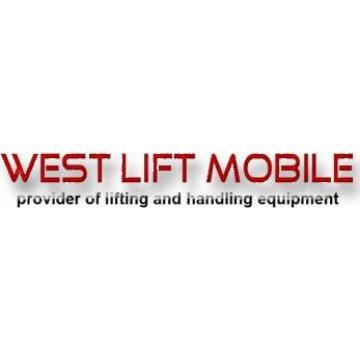 West Lift Mobile Srl