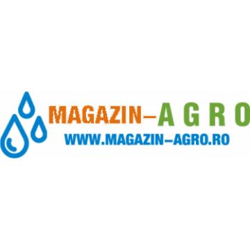 Www.magazin-agro.ro