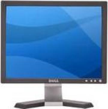 Monitor Dell E197fp Tft 19''