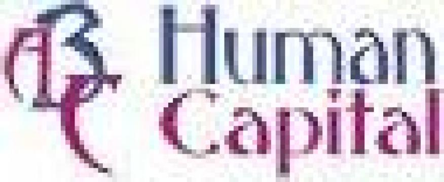 Recrutare personal de la Abc Human Capital
