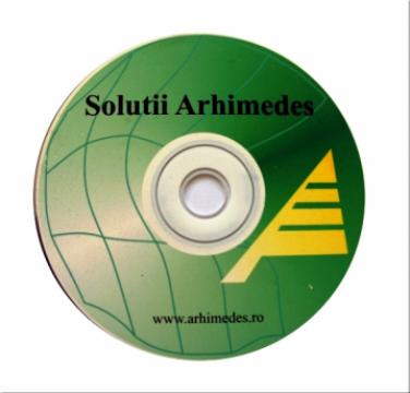 Software contabilitate Contnet de la Smart Cont Srl