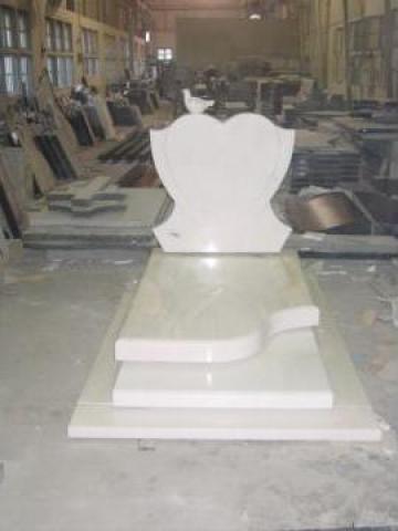 Monumente Funerare de la Xiamen Songda Stone Co.,ltd.