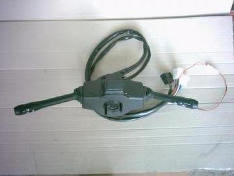Intrerupator - comutator lumini
