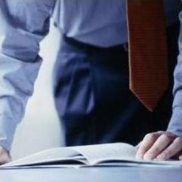 Sisteme administrative si financiare