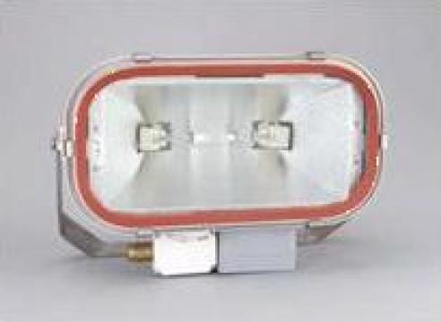 Reflector cu igniter instant 1x400W HST-DE LightPartner de la Emco Star Srl