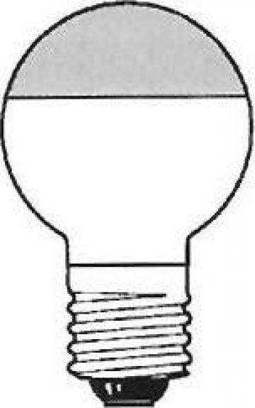 Lampi pentru proiectoare