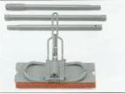 Mop burete gigant Multimop 350 628119 de la Tehnic Clean System