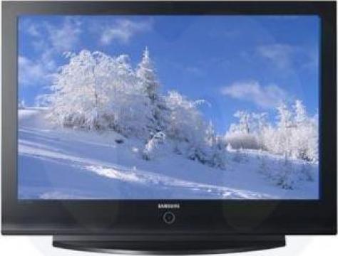 Televizor Plasma 63 de la Prima Tyhe Marketing Pf