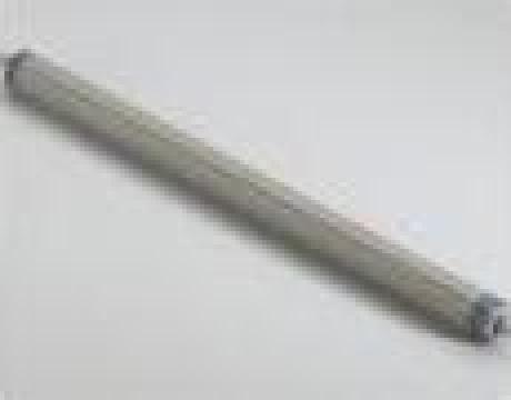 Rola transportoare PVC D = 30 mm de la Sps Company