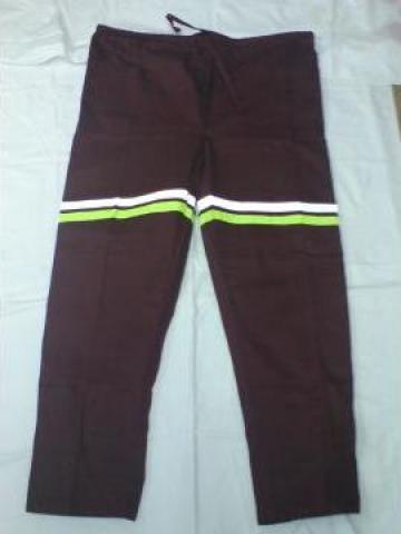 Pantalon salopeta de la Giacob S.r.l.