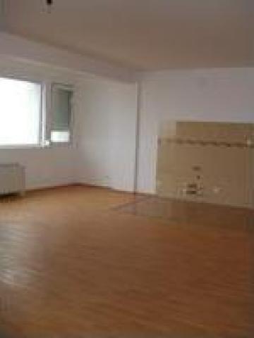 Apartament 3 camere Timisoara