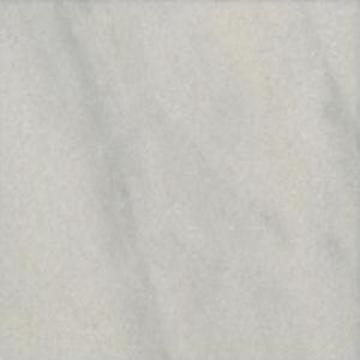 Placi marmura Marble White Ruschita de la Sc Stone Design Expert Srl