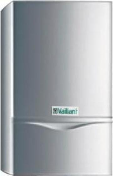 Centrala termica Vaillant turboTEC pro VUW 242-3 24KW de la Comstal