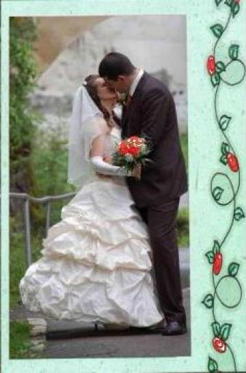 Sonorizare Nunti Dj Muzica Filmare Foto Urziceni Libra System