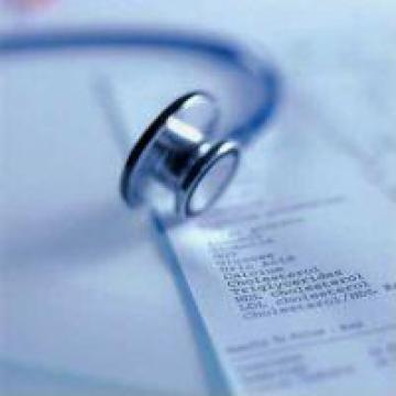 Analize cu bilet de trimitere de la Medicul de familie de la Rosana Medical SRL