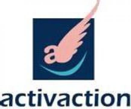 Servicii training de la Sc Activaction Srl