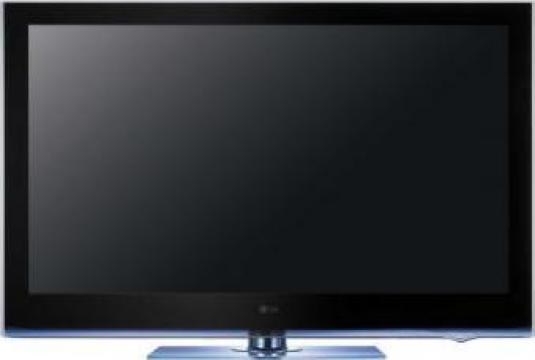 Televizor Plasma LG 50PS8000 de la It Broker