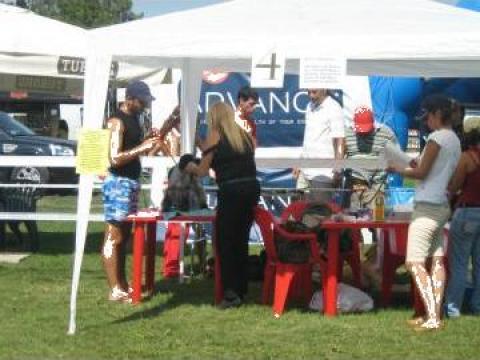 Servicii dresaj de ring de la Dog School