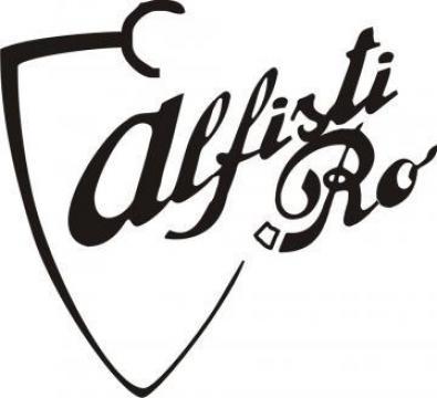 Filtre Uleiuri Piese De Schimb Alfa Romeo
