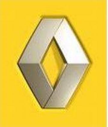 Filtru aer, ulei, polen pentru Renault de la Alvi Auto Impex Srl