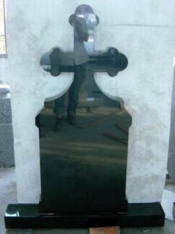 Monumente funerare de la Qingdao Yalei Stone Industry Co., Ltd