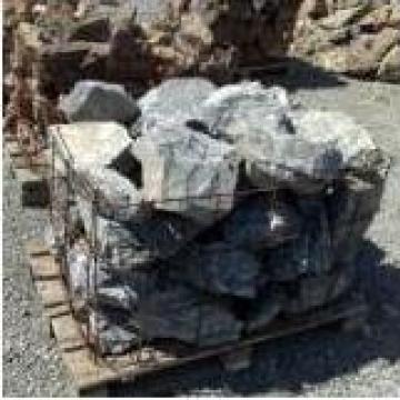 Pietris si agregate din piatra