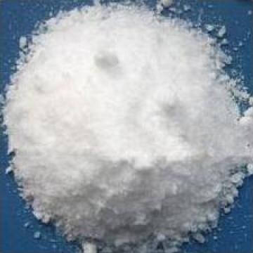 Azotat de potasiu - pulbere alba sau cristale de la Lily Mineral Srl.