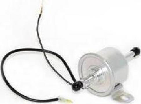 Pompa electrica de motorina