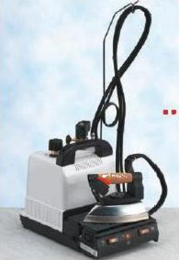 Statie de calcat profesionala Stirolux Tipo Stir 2300 de la Sercotex International Srl