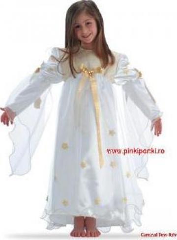 Inchiriere costume carnaval copii de la Mercato Best