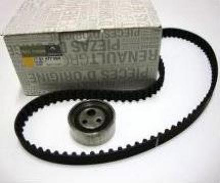 Kit distributie Dacia Logan benzina original de la Alex & Bea Auto Group Srl